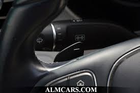 mercedes benz 2015 c class black. 2015 mercedesbenz cclass 4dr sedan c 300 4matic 16666209 22 mercedes benz class black