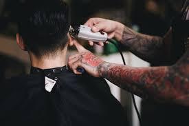 30代メンズのビジネスに合う髪型21選おしゃれでスタイリッシュ