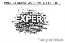 programming assignment experts for online help in programming  computer programming in depth by programing assignment experts