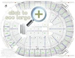 Msg Seating Chart Concert With Rows Madison Square Garden Seating Chart With Seat Numbers