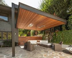 custom wood patio covers. Patio Covers Free Custom Wood Detached Modern  Cover \u2014 BRUNOTADDEI Design Custom Wood Patio Covers