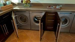 best stacked washer dryer. Fine Washer Best Stackable Washer Dryer 2018 Review With Stacked T