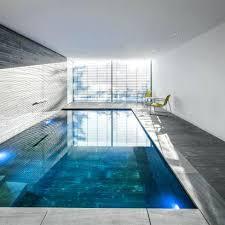 Swimming Pool Blueprints corycme