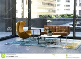 office foyer furniture. Contemporary Lobby Furniture Office Foyer Commercial Images On Reception Dental Tools Q