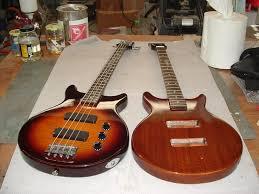 hamer slammer bass talkbass com Hammer Slammer Guitar Pickup Wiring Diagram For Hammer Slammer Guitar Pickup Wiring Diagram For #5
