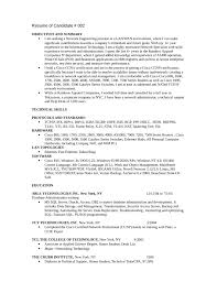 Help Desk Technician Resume Getting Over Involved How Much Homework Help Is Too Much I T Help