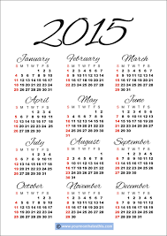 Free Downloadable Monthly Calendar 2015 028 Template Ideas Free Online Calendar Staggering 2019