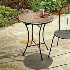 crate and barrel bistro table home and interior marvelous outdoor bistro table marble from outdoor bistro crate and barrel bistro table