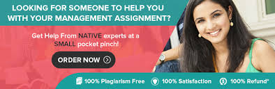 management assignment help online for mba students in aus uk usa marketing management