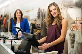 essential skills for success at every level of retail s entry level retail s skills