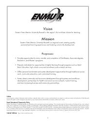 Phlebotomist Resume Examples Phlebotomist Resume Resume Badak 47
