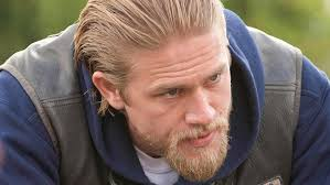 The untold truth of <b>Sons of Anarchy</b>