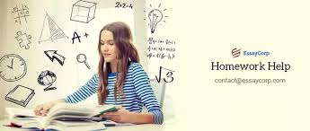 which is the best finance homework help website quora we also offer unlimited revisions till you are satisfied the homework hence fetching you superb grades