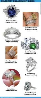Design My Own Engagement Ring   Canadian Non Conflict Diamonds as well 13 Amazing Color Engagement Rings   Engagement  Ring and Eye as well Design My Own Engagement Ring   Canadian Non Conflict Diamonds besides Wedding Rings   Engagement Ring Designs Designed Wedding Rings also King's Jewelry besides My Custom Jewelry Design at Green Lake Jewelry Works together with Best 25  Birthstone stacking rings ideas on Pinterest   Birth furthermore Best 20  Sapphire engagement rings ideas on Pinterest   Blue likewise Custom Designed Engagement Rings   Brilliant Earth together with  together with 189 best Engagement Rings images on Pinterest   Diamond rings. on design my own gemstone ring