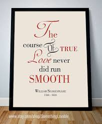 course of true love never did run smooth essay the course of true love never did run smooth a