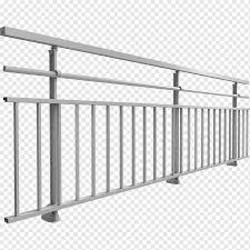 guarda corpo de inox e vidro, muito usado em…. Guarda Corpo Para Corrimao Corrimao Escadas Guarda Corpo Ferro Forjado Escadas Vidro Angulo Construcao Png Pngwing