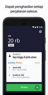 0 Apk Grab 5 Untuk Aptoide 57 Android Unduh Driver wwXaBt