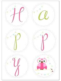 Happy Birthday Signs To Print Happy Birthday Print Outs Nightcode Info