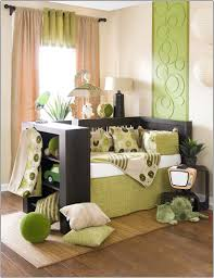 modern african furniture. Modern African Living Room Design Of 2017 With Furniture Images