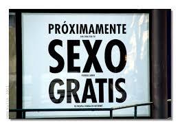 photo store Sexo Sexo Gratis Sexo Oral download