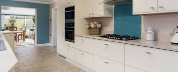 fitted kitchens. Fitted-kitchens-buying-guide-main-image.jpg Fitted Kitchens