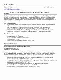 11 New Stock Of Star Resume Format Examples Creative Resume Templates