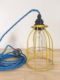 custom pendant lighting. vintageretro pendant light custom made lighting h