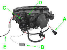 bmw e headlight wiring diagram bmw wiring diagrams online bmw e46 headlight
