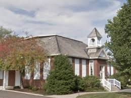 lebold smith funeral home