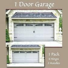 door jamb trim garage door trim ideas um size of garage door jamb trim fantastic home door jamb trim how to install garage