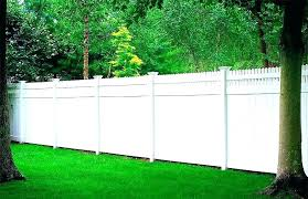 building a fence cost cost to build a fence remarkable ideas sweet install vinyl chain link building a fence cost