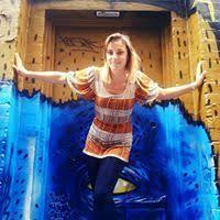 Margot Deen (margotdeen) on Pinterest