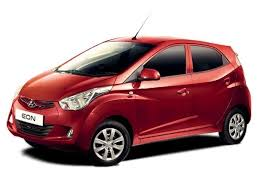 new car launches jan 2015Hyundai Eon recalled in India Jan 2015 models affected  Find New