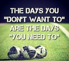 Inspirational Soccer Quotes Enchanting Motivational Quotes For Athletes Soccer QUOTES FOR ATHLETES