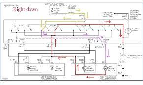 1996 gmc sierra trailer wiring diagram 1500 automotive GMC Tail Light Wiring Diagram 1996 gmc sierra trailer wiring diagram 1500 truck