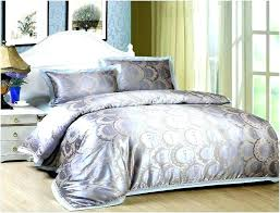 bedding sets full size bed sheets queen size bed sheet sets full size bedding sets bedding sets blue queen