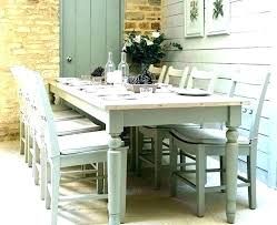 large round dining table seats 12 dining table seats dining room extendable dining table seats simple