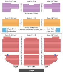 Hamilton Seating Chart Nyc Richard Rodgers Theater Seating Chart Thelifeisdream