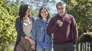 Onde Está Meu Coração | Tudo sobre a nova série brasileira do Globoplay