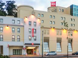 Hotel Silver Shine Hotel Ibis Coimbra Economic Hotel In Central Coimbra
