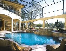 sater design for a mediterranean pool with italian luxury house within recent plans sater design mediterranean
