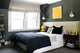 Luxury Dark Blue Decorating Ideas With Grey Bedroom Ideasnavy Interior  Paint Navy Wall