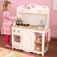 fantastic play kitchen children wooden oden kitchen play sets wooden play refrigerator play kitchen kids wooden kitchen play set childrens kitchens for
