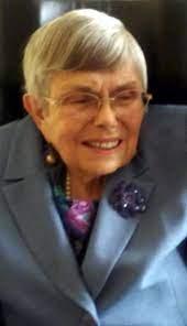 Lula Keyes Obituary - Gotha, FL