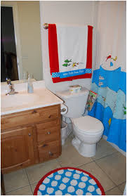 Bathroom Fish Decor Bathroom Complete Bathroom Sets For Kids Image Of Bathroom Decor