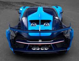 2016 bugatti veyron is the latest of bugatti veyron series though its name will be changed to bugatti chiron. Bugatti Chiron Top Speed 290 Mph Racing News Bugatti Chiron Bugatti Bugatti Cars