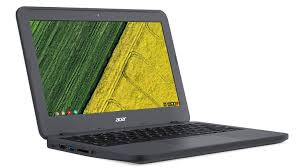 unveiled earlier this month at ces 2017 in las vegas the acer chromebook 11 n7 isn t your run of the mill rugged chrome device aside from pliance with