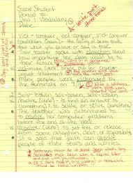 my mobile essay jabalpur