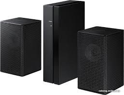 <b>Samsung SWA</b>-<b>9000S колонки</b> объемного звука купить в Минске