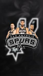 Spurs wallpapers to download your spurs wallpaper please select the correct screen size that this wallpaper was upload at may 11, 2019 upload by tristan r. Spurs Iphone Wallpaper Group 69